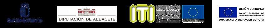 Logos-patrocinadores.png