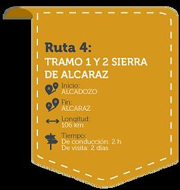 RUTA-4-SACAM.png