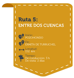 Intro-Ruta-5.png
