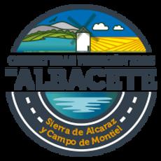 Marca-Comarca-Sierra-del-Alcaraz.png