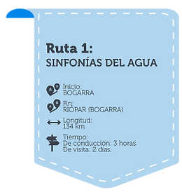RUTA-1-ss.png