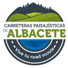 Marca-Carretera-Paisajistica-de-Albacete