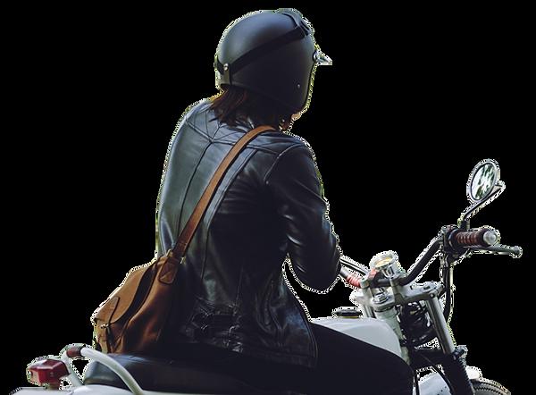 Motorista-Inicio.png