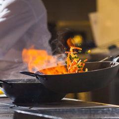 foto restaurantes.jpg