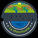 Marca-Comarca-La-Manchuela.png