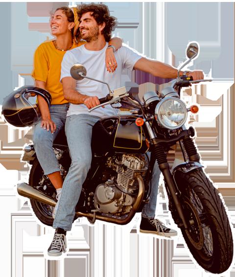 pareja-moto.png
