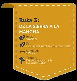 RUTA-3-SACAM.png
