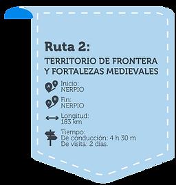 RUTA-2-ss.png