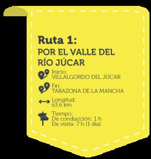 Intro-Ruta-1.png