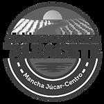 Marca-Comarca-Mancha-Jucar-Centro_edited