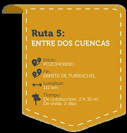 RUTA-5-SACAM.png