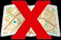 icono-mapas-no.png