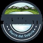 Marca-Comarca-Sierra-del-Segura.png