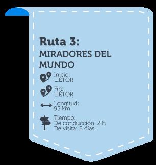 RUTA-3-ss.png