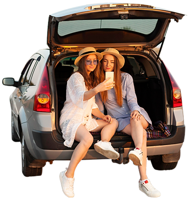 Foto-coche-chicas.png