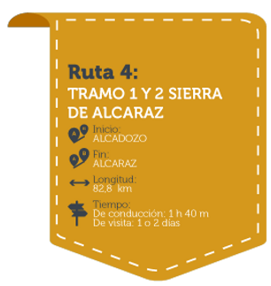 Intro-Ruta-4.png