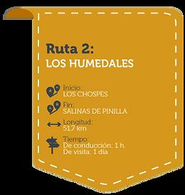 Intro-Ruta-2.png