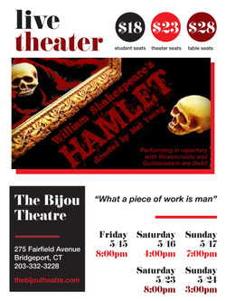 hamlet-page-001