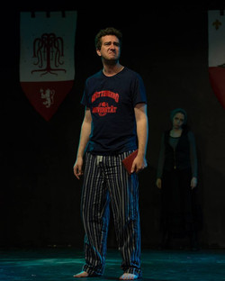 Hamlet Prod (11)