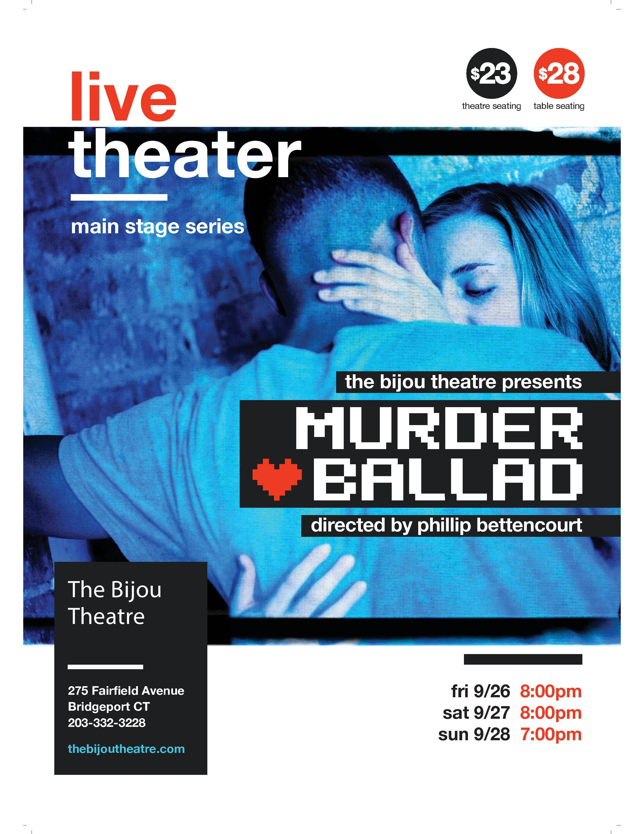 murder ballad_maggie-page-001