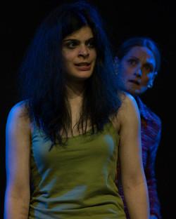 Hamlet Prod (15)