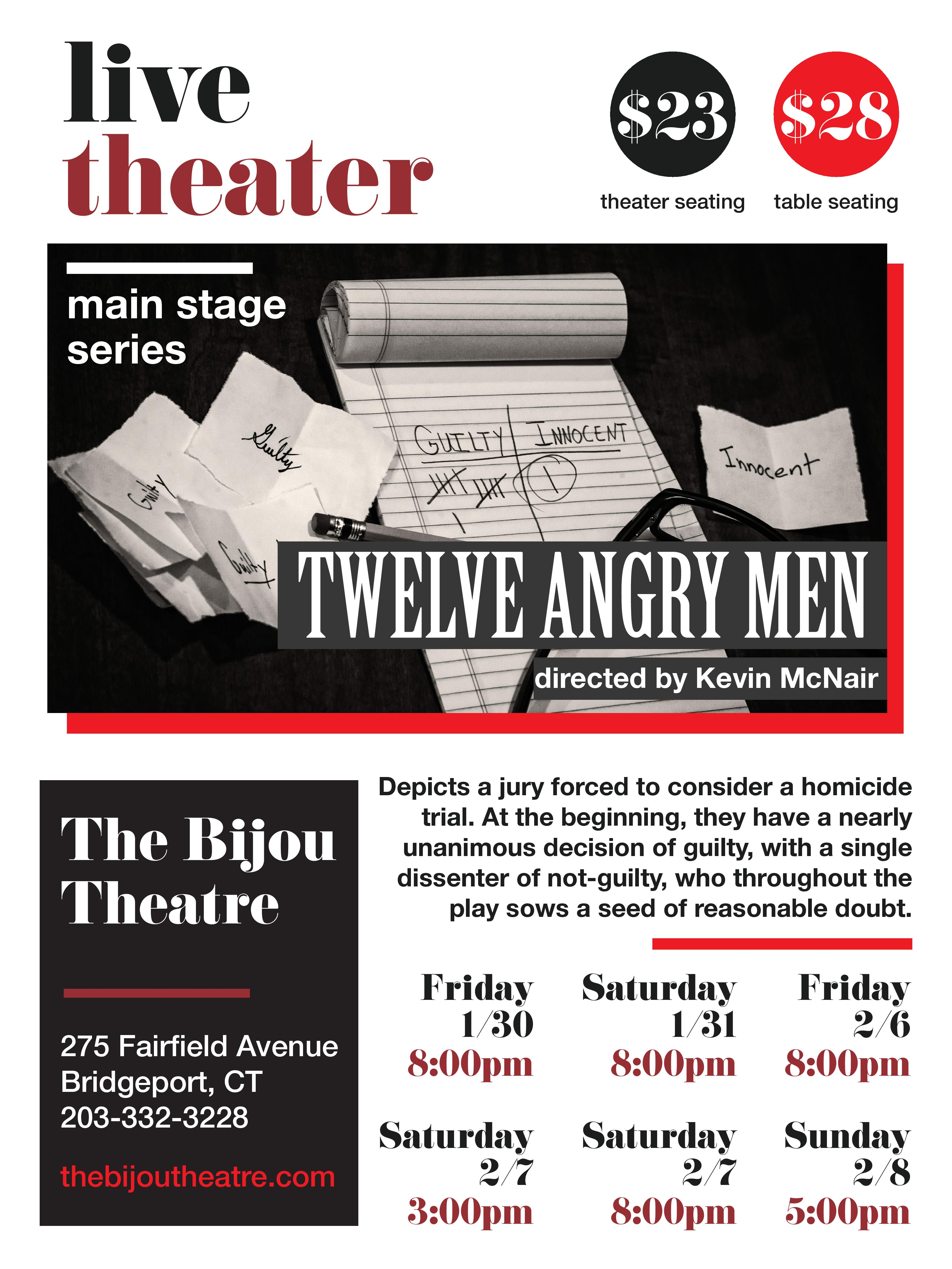 12angrymen-page-001