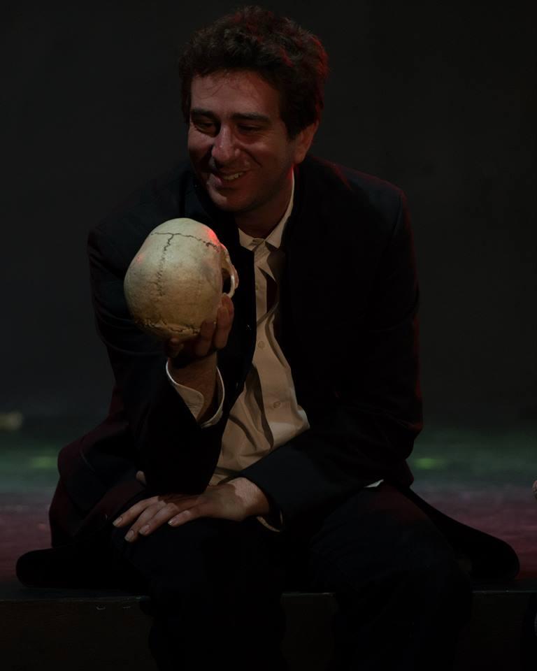 Hamlet Prod (21)