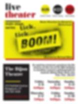 tick tick boom-page-001.jpg