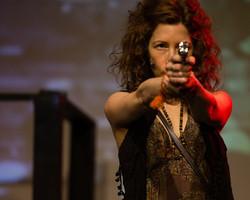 Assassins (2)