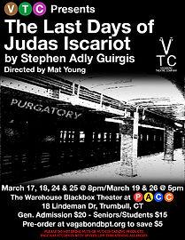 Judas subway poster.jpg