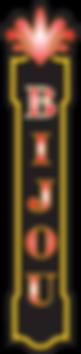 Bijou_Black_Gold_Red.png