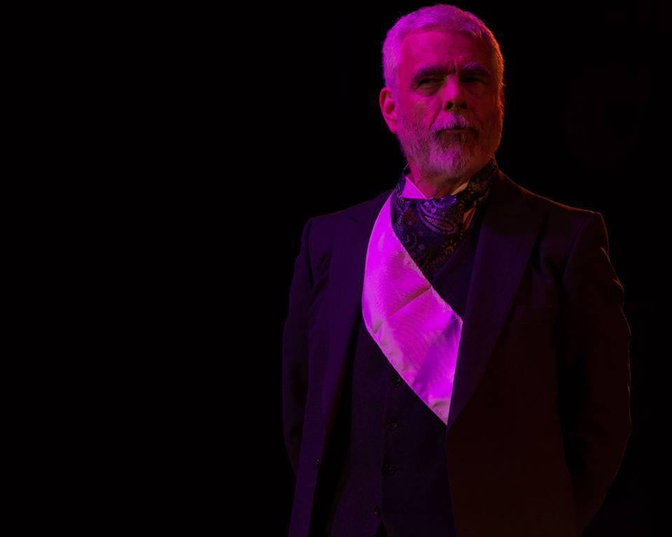 Hamlet Prod (04)