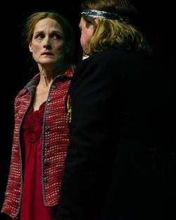 Hamlet Prod (19)