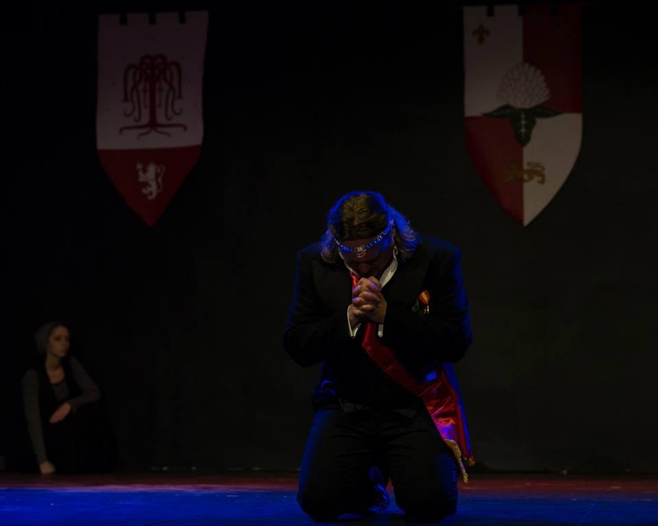 Hamlet Prod (12)