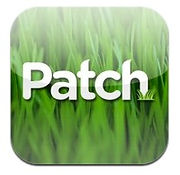 aol-s-patch-sites-get-iphone-app-for-hyp
