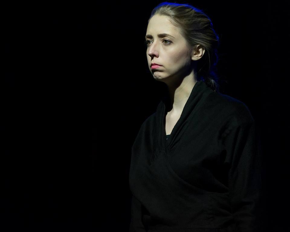 Hamlet Prod (01)