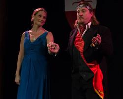 Hamlet Prod (03)