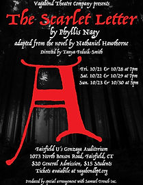 Scarlet Letter poster edit.jpg