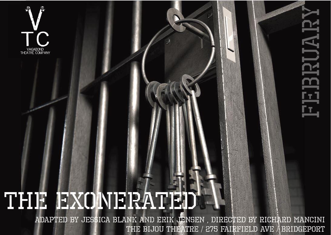 Exonerated Promo