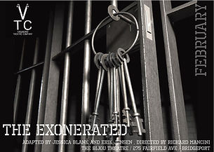 Exonerated Promo.JPG