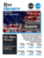 assassins_flyer-page-001.jpg