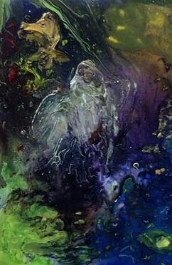 angel apparition.jpg
