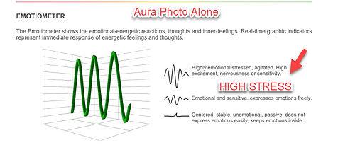 Cecelia's Aura.jpg