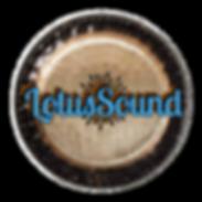 lotus sound tri colour 2 edit 2_1_1_1_1c