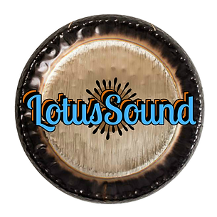 lotus sound tri colour 2 edit 2_1_1_1_1c