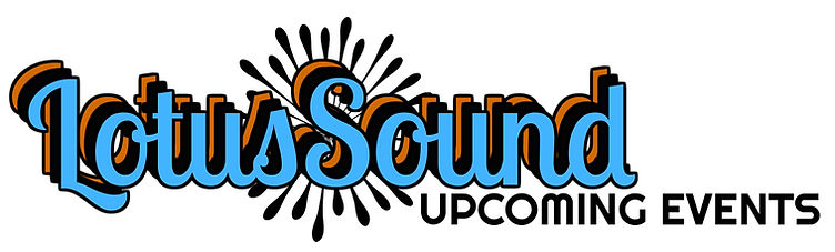 upcoming sound baths lotus sound tri col