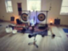 meditativesoundDOTcom7.jpg