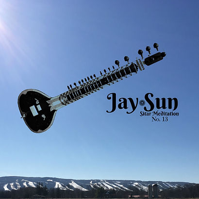 JaySunEditable13(1).jpg