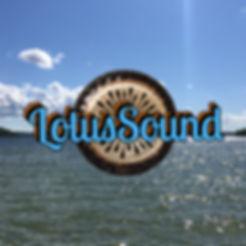 lotus sound album cover_1.jpg