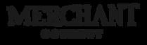Merchant Gourmet Logo.png